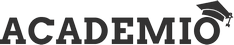 Academio Logo